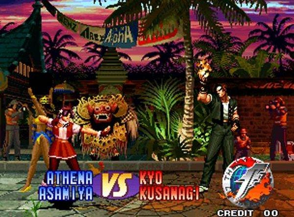 http://www.gameblox.com.br//HLIC/1781aefbdcd3561fc20e76bc828e66a6.jpg