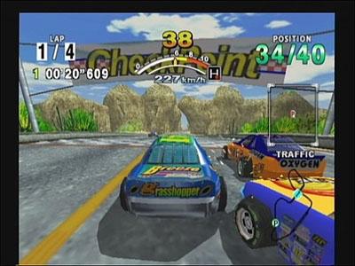 http://www.gameblox.com.br//HLIC/be32f32aa642f1a1a911015db0f437a7.jpg