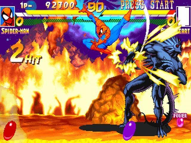 http://www.gameblox.com.br//HLIC/db8383639bb0909c1b6c23f758910e10.jpg