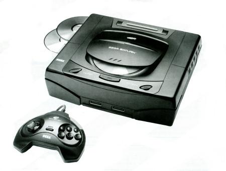http://www.gameblox.com.br//HLIC/e72a8c668b8d424cd18780827d738bc8.jpg
