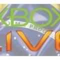 Xbox Live Brasil já está no ar