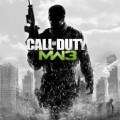 <!--:pt-->Games, a nova mídia milionária<!--:--><!--:en-->Games, a nova mídia milionária<!--:-->